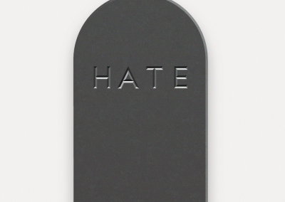hate-tomb-stone