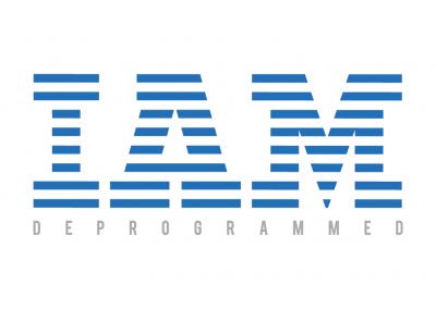 i-am-deprogrammed