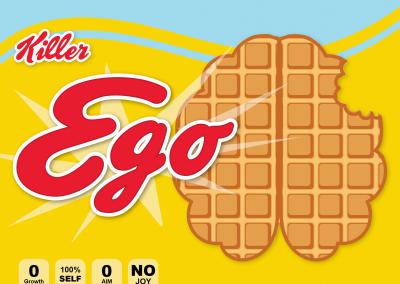 killer-ego