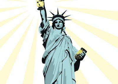 liberty-weed