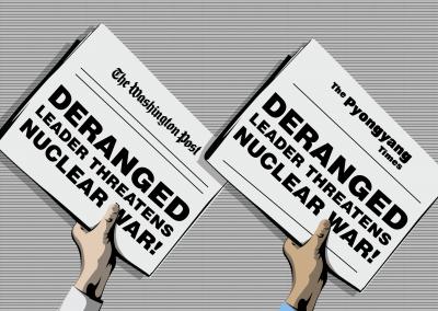 mad-man-nuclear