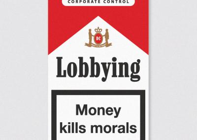 marlboro-lobbying