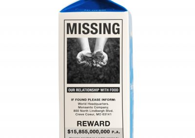 missing-relationship-food