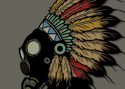 native-gas-mask