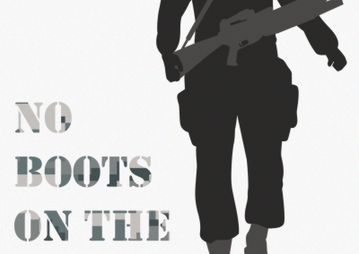 no-boots-on-the-ground