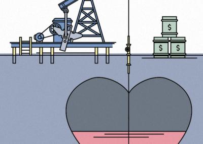 oil-drain-heart