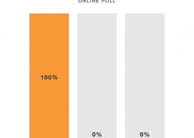 online-poll