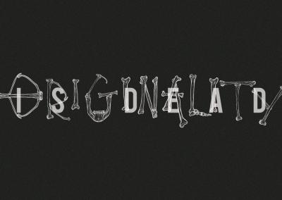 originality-is-dead