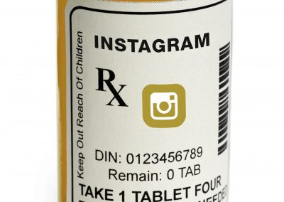 overdose-tshirt-instagram
