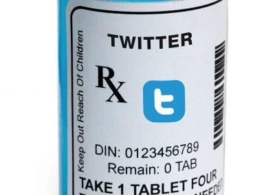 overdose-tshirt-twitter