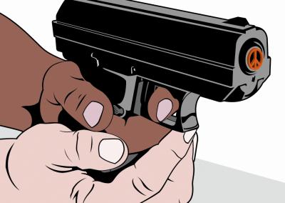 peace-gun2