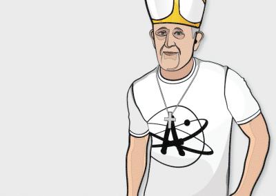 pope-atheist