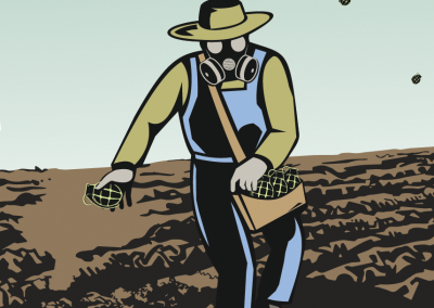 reap-sow