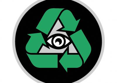recycled-propaganda-2016