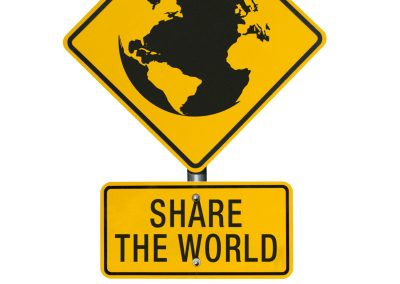 share-the-world