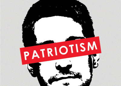 snowden-patriot