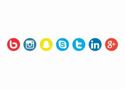 social-media-boasting