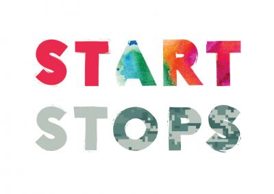 start-art-stop-ops
