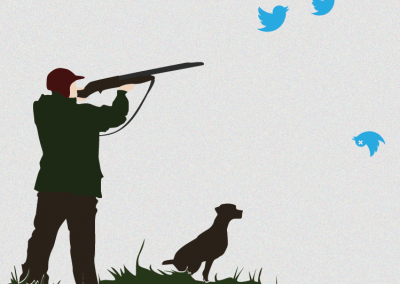 twitter-shooting