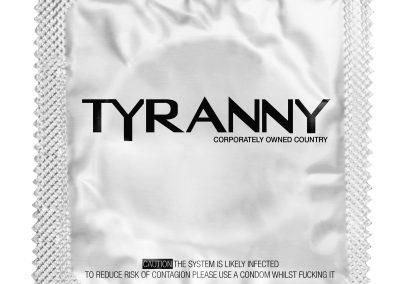 tyranny-condom