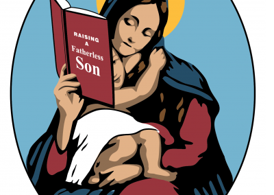 virgin-mary-reading