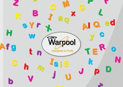war-pool